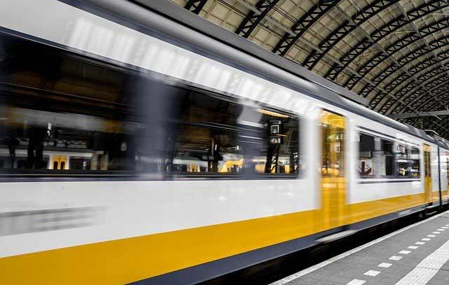laminas-para-autobuses-y-trenes-andivandalos-solarcheck-vitoria-alava