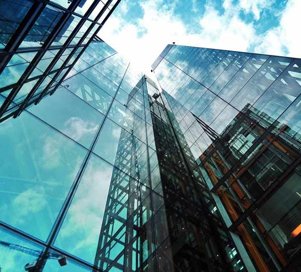 proteccion-solar-de-los-edificios-en-álava