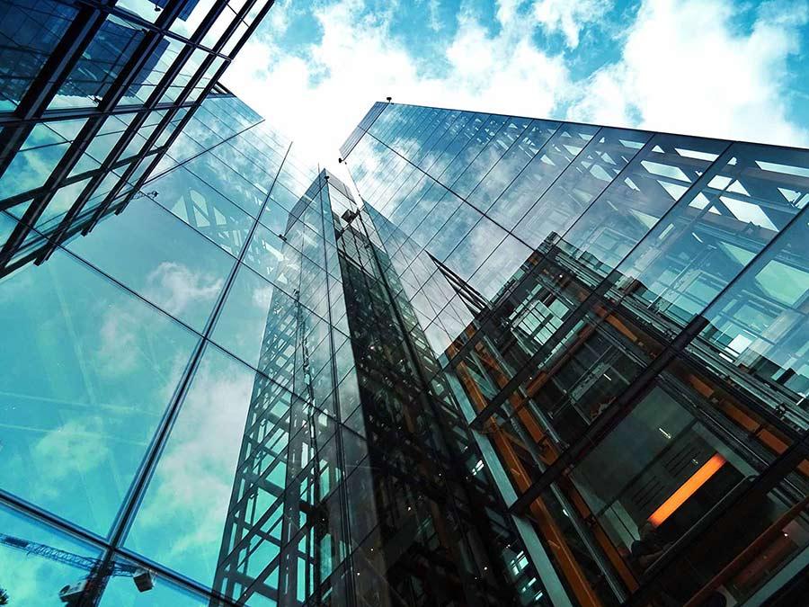 proteccion solar para edificios solarcheck vitoria
