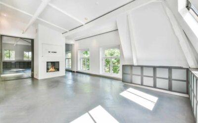 Passivehaus, ahorro energético de edificios.